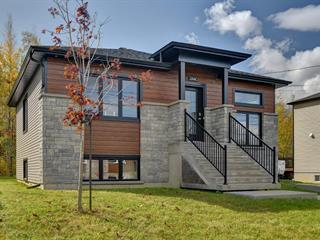 Maison à vendre à Sherbrooke (Les Nations), Estrie, 2344, Rue  René-Pépin, 20937782 - Centris.ca