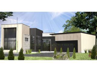 Maison à vendre à Bromont, Montérégie, 730, Chemin de Gaspé, app. 11, 23125531 - Centris.ca