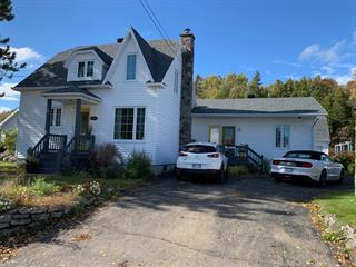 House for sale in L'Isle-aux-Coudres, Capitale-Nationale, 1943, Chemin des Coudriers, 18718869 - Centris.ca