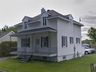 Maison à vendre à Saint-Pierre-de-l'Île-d'Orléans, Capitale-Nationale, 1390, Chemin  Royal, 21862437 - Centris.ca