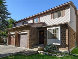 Maison à vendre à Kirkland, Montréal (Île), 5, Rue  Cadillac, 22094850 - Centris.ca