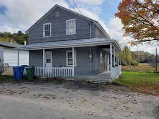 House for sale in Chénéville, Outaouais, 114, Rue  Papineau, 9370908 - Centris.ca