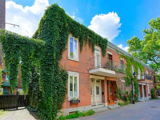 Condo / Apartment for rent in Montréal (Le Plateau-Mont-Royal), Montréal (Island), 4386, Avenue  De Chateaubriand, 9435033 - Centris.ca