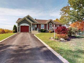 House for sale in Notre-Dame-des-Neiges, Bas-Saint-Laurent, 8, Place  Malenfant, 9696630 - Centris.ca