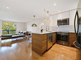 Condo à vendre à Montréal (Le Plateau-Mont-Royal), Montréal (Île), 2470, Avenue du Mont-Royal Est, app. 5, 26563595 - Centris.ca