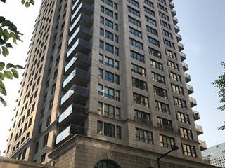 Condo / Apartment for rent in Montréal (Ville-Marie), Montréal (Island), 1210, boulevard  De Maisonneuve Ouest, apt. 10C, 17343851 - Centris.ca