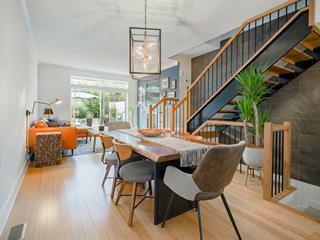 Maison en copropriété à vendre à Boisbriand, Laurentides, 1360Z, Rue des Francs-Bourgeois, 20447010 - Centris.ca