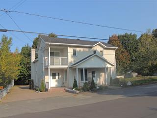 House for sale in L'Avenir, Centre-du-Québec, 815, Route  Boisvert, 25023634 - Centris.ca