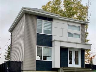 House for sale in Sainte-Brigitte-de-Laval, Capitale-Nationale, 46, Rue  Kildare, 26805799 - Centris.ca