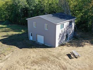 Maison à vendre à La Minerve, Laurentides, Montée des Chênes, 18260388 - Centris.ca