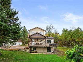 Maison à vendre à Très-Saint-Rédempteur, Montérégie, 235, Route  Principale, 15314982 - Centris.ca