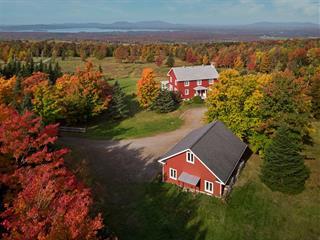Maison à vendre à Bolton-Ouest, Montérégie, 21, Chemin  Lakeview, 24372934 - Centris.ca