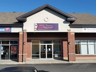 Commercial unit for rent in Gatineau (Gatineau), Outaouais, 511, Rue  A.-Gibeault, 11123148 - Centris.ca