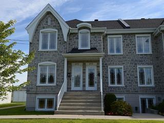 Condo à vendre à Bois-des-Filion, Laurentides, 277, Chemin du Souvenir, 27971592 - Centris.ca