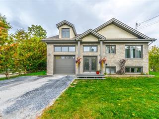 Maison à vendre à Saint-Armand, Montérégie, 165, Avenue  Montgomery, 22075607 - Centris.ca