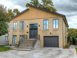 Maison à vendre à Montréal (Pierrefonds-Roxboro), Montréal (Île), 4920, Rue  Félix-McLernan, 15524393 - Centris.ca