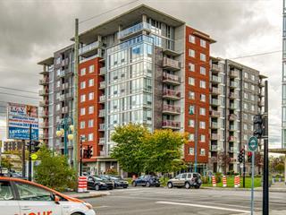 Condo à vendre à Montréal (Saint-Léonard), Montréal (Île), 4740, Rue  Jean-Talon Est, app. 753, 21419121 - Centris.ca