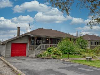 Maison à vendre à Vaudreuil-Dorion, Montérégie, 152, 8e Avenue, 22623343 - Centris.ca
