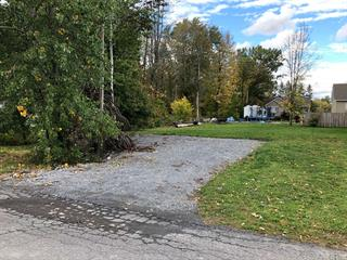 Lot for sale in Sainte-Anne-de-Sabrevois, Montérégie, 125B, 21e Avenue, 22982206 - Centris.ca