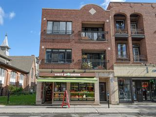 Commerce à vendre à Montréal (Verdun/Île-des-Soeurs), Montréal (Île), 4324, Rue  Wellington, 12088171 - Centris.ca