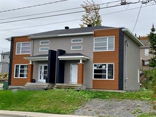 House for sale in Sainte-Brigitte-de-Laval, Capitale-Nationale, 61, Rue  Kildare, 27118406 - Centris.ca