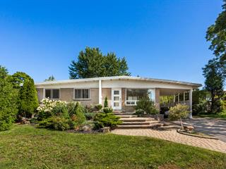 House for sale in Laval (Duvernay), Laval, 1235, Croissant  Champigny, 22927659 - Centris.ca