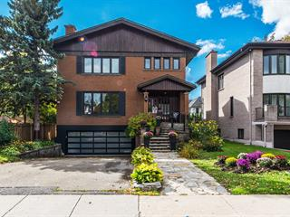 House for sale in Hampstead, Montréal (Island), 112, Rue  Finchley, 9891087 - Centris.ca