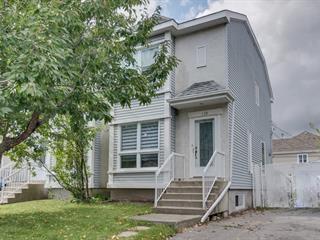 House for sale in Sainte-Anne-des-Plaines, Laurentides, 139, Rue  Corbeil, 10958314 - Centris.ca
