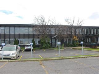 Industrial building for rent in Montréal (Saint-Laurent), Montréal (Island), 8746 - 8760, Chemin de la Côte-de-Liesse, 21083672 - Centris.ca