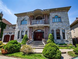 House for sale in Côte-Saint-Luc, Montréal (Island), 5949, Rue  Tommy-Douglas, 28167160 - Centris.ca