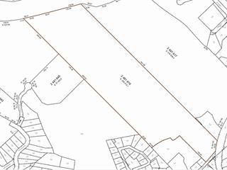 Terrain à vendre à Val-Morin, Laurentides, Chemin de Val-Royal, 28593682 - Centris.ca