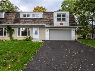 Maison à vendre à Québec (Les Rivières), Capitale-Nationale, 2080, Rue  Robitaille, 13325826 - Centris.ca