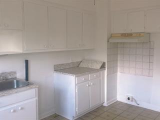 Condo / Apartment for rent in Montréal (LaSalle), Montréal (Island), 7834, Rue  Simonne, 17952784 - Centris.ca