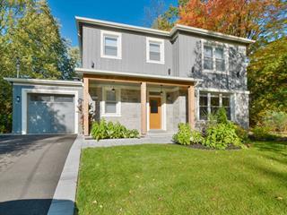 Maison à vendre à Rosemère, Laurentides, 236, Rue de Rosemère, 18802144 - Centris.ca
