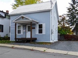 House for sale in Saint-Georges, Chaudière-Appalaches, 225, 20e Rue, 13462110 - Centris.ca