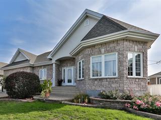 Maison à vendre à Terrebonne (Lachenaie), Lanaudière, 736, Rue  Raymond-Martel, 27120126 - Centris.ca