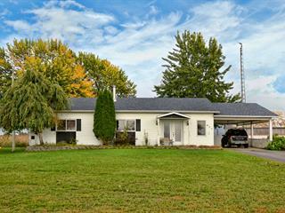 Maison à vendre à Saint-Barthélemy, Lanaudière, 821, Rang du Boulevard, 22730197 - Centris.ca