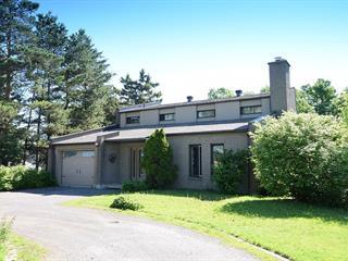 Maison à vendre à L'Assomption, Lanaudière, 771, Rang de l'Achigan, 21370206 - Centris.ca