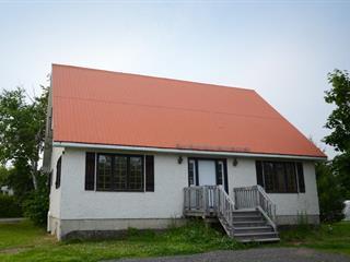 Immeuble à revenus à vendre à Maria, Gaspésie/Îles-de-la-Madeleine, 23, Route des Geais, 26380877 - Centris.ca