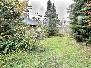 Lot for sale in Val-des-Lacs, Laurentides, Chemin  Dion, 9165680 - Centris.ca