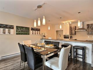 Condo for sale in Granby, Montérégie, 13, Rue du Mont-Brome, apt. 11, 20471976 - Centris.ca