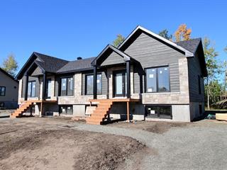 House for sale in Rouyn-Noranda, Abitibi-Témiscamingue, 2333, Rue  Montrose, 11665579 - Centris.ca