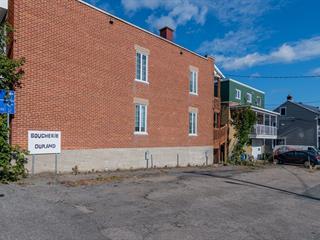 Lot for sale in Québec (La Haute-Saint-Charles), Capitale-Nationale, Rue  Giroux, 11923949 - Centris.ca