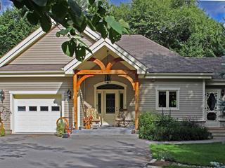 Maison à vendre à Saint-Adolphe-d'Howard, Laurentides, 57, Chemin de la Chapelle, 24133810 - Centris.ca