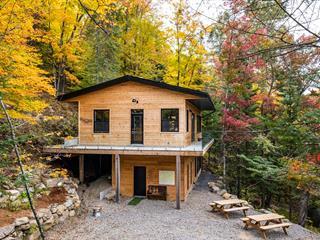 House for sale in La Conception, Laurentides, 482, Chemin de la Station, 9628846 - Centris.ca