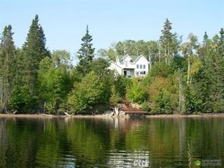 House for sale in Saint-David-de-Falardeau, Saguenay/Lac-Saint-Jean, 684, 15e ch. du Lac-Sébastien, 9757890 - Centris.ca