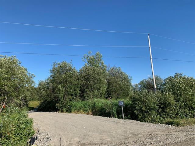 Terrain à vendre à Gallichan, Abitibi-Témiscamingue, 1, Chemin de la Rivière Ouest, 28217184 - Centris.ca