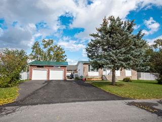 House for sale in Beauharnois, Montérégie, 45, 3e Avenue, 22612403 - Centris.ca