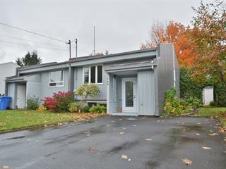 Maison à vendre à Laurier-Station, Chaudière-Appalaches, 169, Rue  Saint-Denis, 13747157 - Centris.ca