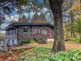 Maison à vendre à Sainte-Anne-des-Lacs, Laurentides, 103, Chemin des Merisiers, 22974369 - Centris.ca